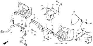 04 honda 400ex engine diagram auto electrical wiring diagram 2005 drz 250 wiring diagrams