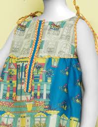 Fb Dress Design Jgk Jglk S Au 18 2512 Fb Dress