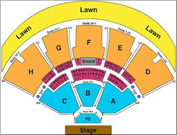 Ruoff Home Mortgage Music Center Noblesville In Seating Chart Motley Crue Tour Tickets At Klipsch Music Center In