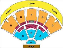 Klipsch Music Center Noblesville In Seating Chart Motley Crue Tour Tickets At Klipsch Music Center In