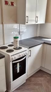 dakota worktop with high gloss white cupboards stainless steel concept of white high gloss vinyl flooring