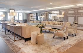 Century Designer Studio Inspirations Essential Home Mid Century Furniture