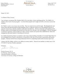Sample Recommendation Letter For Student From Employer Grad School Recommendation Letter Template Caseyroberts Co