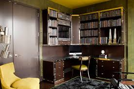 mad men style furniture. Mad Men Style Office Furniture