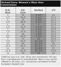 First Impressions Baby Shoes Size Chart First Impressions Baby Shoes Size Chart Usa Baby Shoe Size Chart