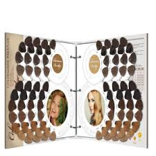 Color Chart For Hair Color Morfose Hair Color Chart Swatch For Salon Hair Color Display Buy Morfose Hair Color Chart