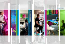 private office design. office design has come rome private