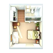 studio apartment floor plan small apartment layout plans tiny apartment floor plans best small apartment layout