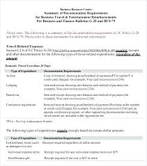 travel order template authorization form templates pre authorized payment credit card word free