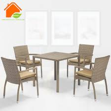 cement roses outdoor furniture bunnings outdoor furniture cement outdoor furniture roses outdoor furniture bunning outdoor furniture on