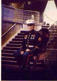 James Ivan Larson Obituary - Kent, Washington , Marlatt Funeral Home and  Crematory   Tribute Arcive