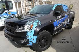 Design Your Own Truck For Fun We Had A Lot Of Fun Creating And Producing This Two Toned
