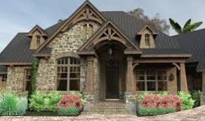 raised house plans. Making The Most Of Ranch House Plans America S Best Blog Raised U