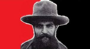 Risultati immagini per segretari del Partito comunista italiano bombacci