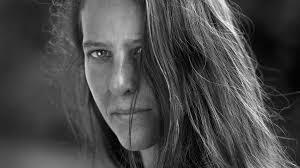 Jennifer Castle – Flemish Eye Records