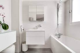 Bathroom Remodeling Costs 2019 Costs To Remodel A Small Bathroom Remodeling Cost