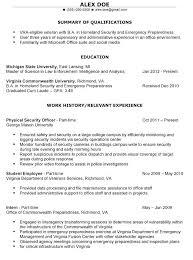 Military Civilian Resume Builder Military To Civilian Resume Writers Yuriewalter Me