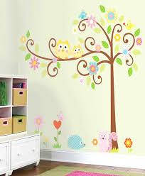 Wandbild Babyzimmer Mit Amazon De Deko Fürs Kinderzimmer Küche ...
