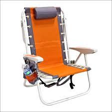 folding lounge chair target um size of target kids beach chair portable beach chairs target beach