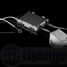 gtr hid ballast wiring diagram simple wiring diagram gtr lighting 35w smart pwm single beam slim hid conversion kit 5th 250 watt ballast wiring diagram gtr hid ballast wiring diagram