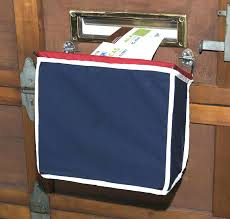 vertical mail slot r5250 storm door with mail slot mail slots for front doors awesome magnetic vertical mail slot