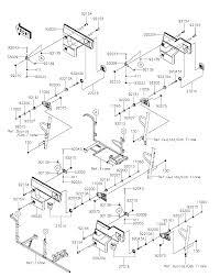 Harley davidson oem parts diagram on bike v twin engine diagram