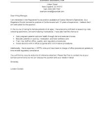 Sample Cover Letter For Job Resumes Job Application Letter With Resume Emelcotest Com