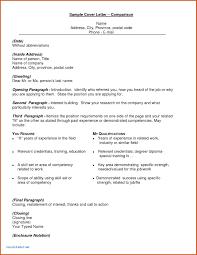 Formal Cover Letter Letters With Enclosures Samples Save Formal Application Letter