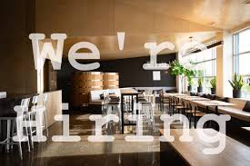 Interior Design Assistant Jobs Calgary Annex Ale Project Annexales Twitter