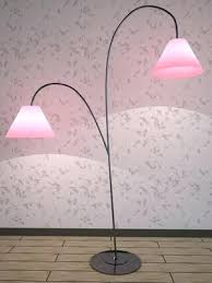 cool floor lamps kids rooms. Floor Lamp Kids Room Lamps Unique Modern Shades Target For Cool Rooms R