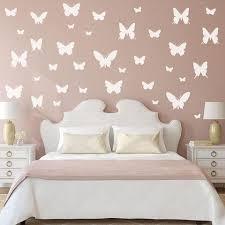 butterfly wall art die cut butterflies wall butterflies nursery decor nursery wall  on wall art decal nursery with butterfly wall art die cut butterflies wall butterflies