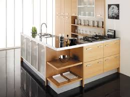 Contemporary Ikea Kitchen Door Sizes Full Size Of Cabinets In Decor