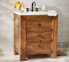 rustic pine bathroom vanities. Inspiring All Products Bathroom Vanity Units Pine In Cabinets Rustic Vanities C