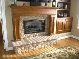 top 84 magnificent fireplace stone work fireplace stone tile stone fireplace pictures brick fireplace ideas stacked