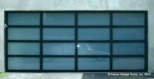 glass panel garage doors glass panel garage doors glass garage doors s glass panel garage doors