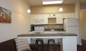 1 Bedroom Apartments With Utilities Included Pertaining To Inspire|Your  Property| Household|Desire|Household