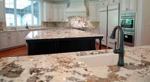 granite countertops chantilly fairfax sterling ashburn neka throughout magnificent granite countertops northern virginia rhemilygrossmansdreamteamnet