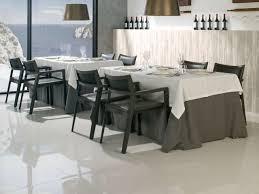 Polished Kitchen Floor Tiles Floor Tiles Over 1000 Models For Your Home Porcelanosa