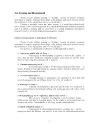 personal statement for s executive do my assignment me uk math essay issue topics time management essays time management essays various college essay topics to write about