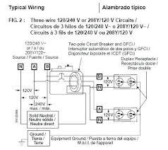 20 amp double pole gfci breaker amp 2 pole circuit breaker murray 20 20 amp double pole gfci breaker breaker breaker wiring diagram for breaker 2 pole breaker siemens
