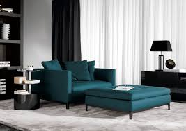 Turquoise Living Room Chair Teal Living Room Furniture Remeslainfo
