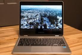 samsung chromebook pro. samsung chromebook pro review