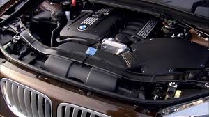 BMW Convertible bmw 2l twin turbo : 2.0-litre BMW TwinPower Turbo in-line gasoline engine III - YouTube