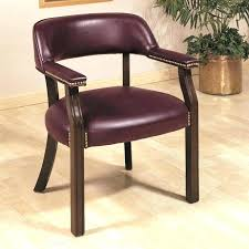 nicole miller bar stools chair um size of office chairs fresh for king with additional tufted