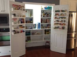 Kitchen Walk In Pantry Kitchen Pantry Ideas 17 Best Ideas About Pull Out Pantry Shelves