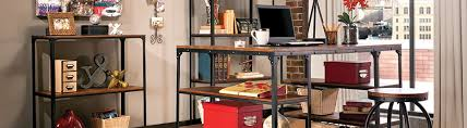 buy home office desks. Home Office Buy Home Office Desks