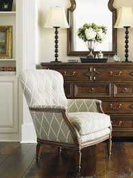 Traditional Chairs For Living Room Coventry Hills Brentwood Chair Lexington Home Brands Furniture