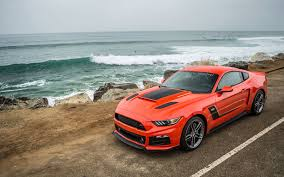 2015 ford mustang wallpaper. Exellent Ford Tags Ford Mustang 2015 Performance Roush With Wallpaper A