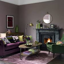 Green And Gray Interior Design Gray And Green Decorating Ideas Lime Bedroom Mint Grey