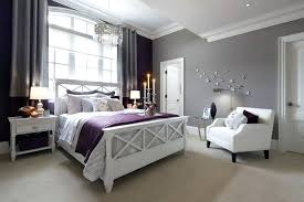 grey and white bedroom furniture. Grey Bedroom With White Furniture. And Bedrooms Furniture On Beautiful 4